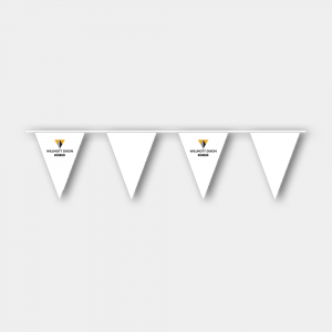 Banners & Bunting