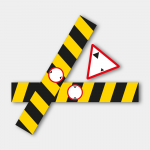 Height & Width Restrictions