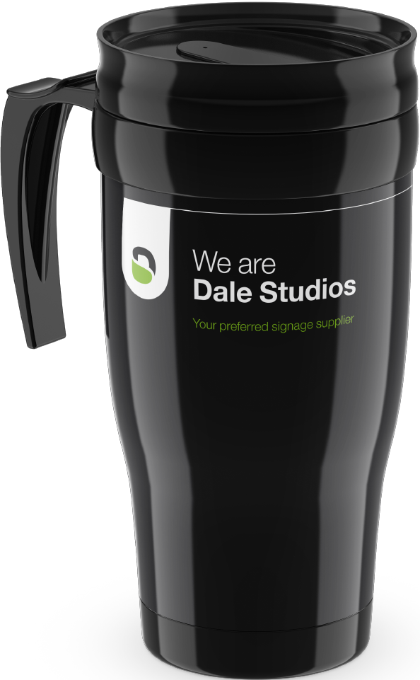 Stay warm with us<strong>Free mug*</strong>